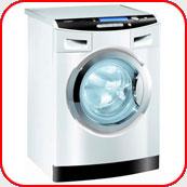 Установка стиральных машин в Краснодаре, подключение стиральной машины в г.Краснодар